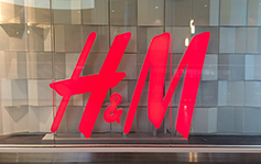 H&M Signs
