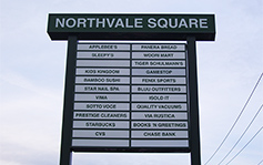 Northvale Square